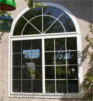 home decor round window reasonable price
