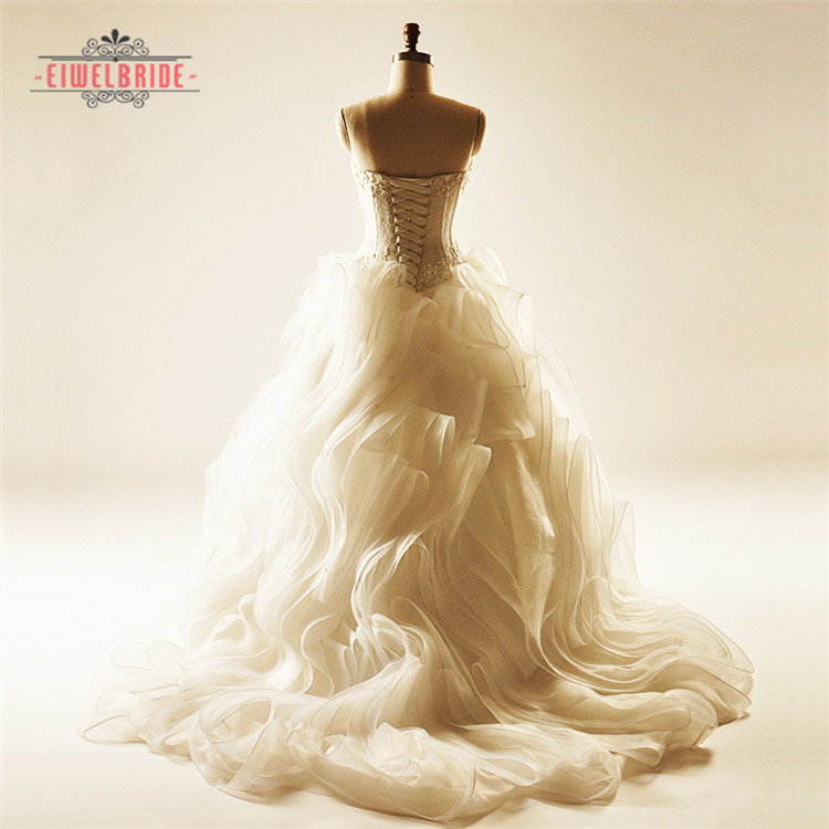 95274dc763 Custom Made Wedding Dress jumpsuit Bridal Dress Long - Buy Jumpsuit ...