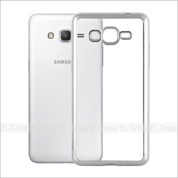 new concept d10dd 24da7 Chrome Electroplate Silicon Tpu Shockproof Case Cover For Samsung Galaxy  Grand Prime G530 - Buy Chrome Electroplate Case For Samsung G530,For  Samsung ...
