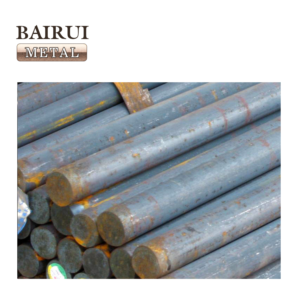 Factory direct supply sus304 stainless steel round bar sus303 stnls stl 416 of High Quality
