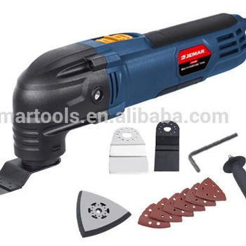 Jmp-220 180w/220w Electric Multi Tool Electric Sander And Electric Paint  Scraper - Buy Multi Tool,Sander,Scraper Product on Alibaba com