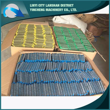 high quality factory price scouring pads , cleaning dinnerware sponge