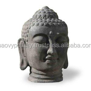 buddha statues deco,white buddha statues,ceramic antique buddha