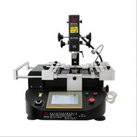 Hot sale solid quality DH -5830 bga rework station for mobilephone repair