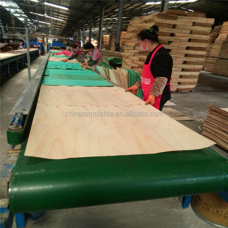 Yellow Gypsum Board ~ Gypsum board plywood christmas tree types of hardwood