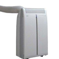 sharp 10000 btu portable air conditioner. sharp portable air conditioner, conditioner suppliers and manufacturers at alibaba.com 10000 btu