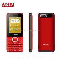 unlocked mobile phone us cellular dual sim mobile phones cell phones