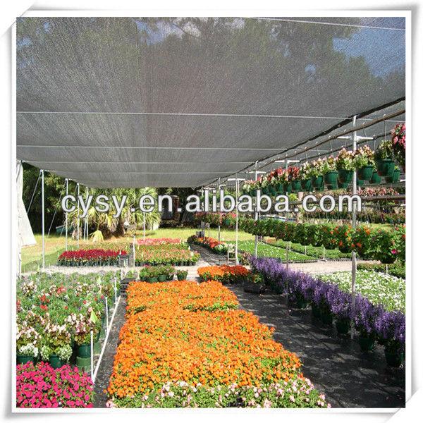Jardin en plastique cran parasol parasol net jardin - Filet plastique jardin ...