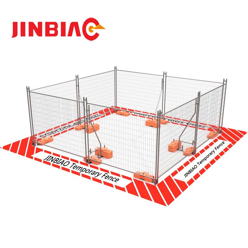 Temporary Fence7.jpg