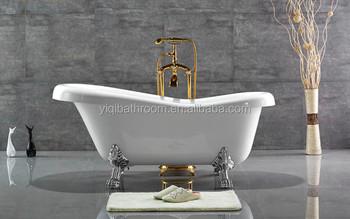 Vasche Da Bagno In Plastica Prezzi : Prezzo basso di plastica vasca da bagno per adulti con le gambe