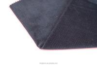 2017 wholesale factory price polyester custom print t-shirt cotton fabric