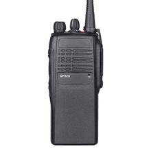 Moto <span class=keywords><strong>GP328</strong></span> portátil two-way radio <span class=keywords><strong>walkie</strong></span> <span class=keywords><strong>talkie</strong></span> sem fio Profissional