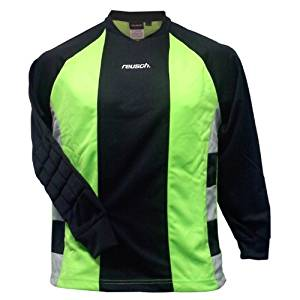 9680239d1d7 Buy Reusch Youth Bakaru Longsleeve Goalkeeper Jersey in Cheap Price ...