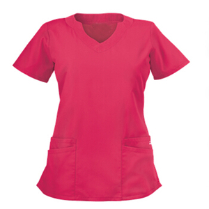 Hospital uniform,nursing uniform,medical uniform for nurse