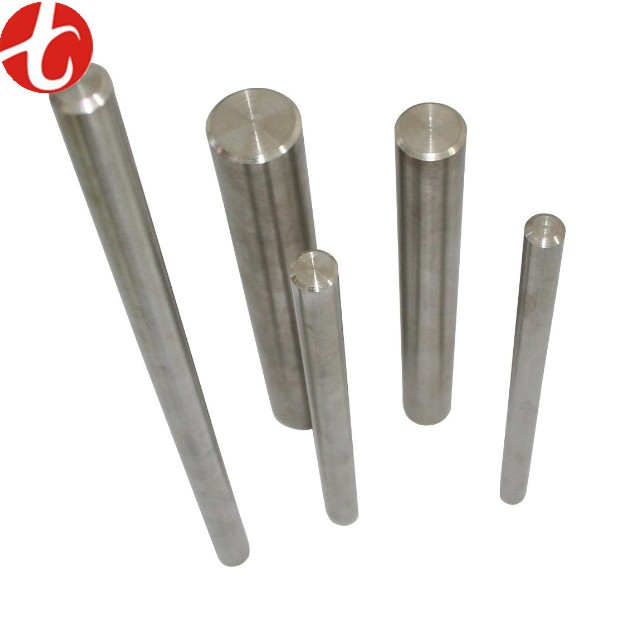 Round Square Hexgonal 310S Stainless Steel Bar / 310S Stainless Steel Rod