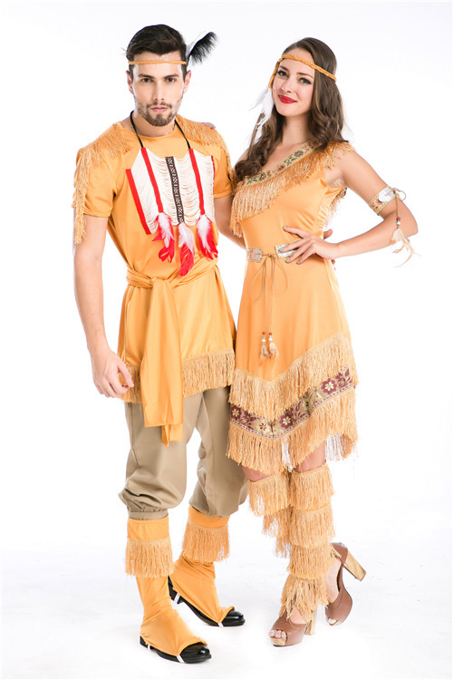 Cheap Cute Costumes For Couples Find Cute Costumes For Couples