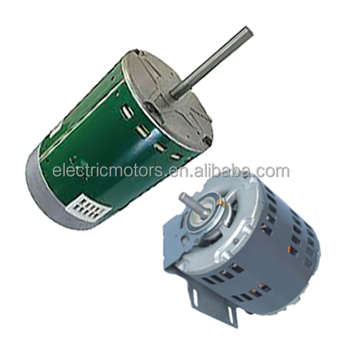 Supplier Split Phase Motor Split Phase Motor Wholesale