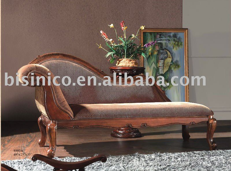Antique Wooden Living Room Leisure Sofa,Lounge Sofa,Classical Home Furniture    Buy Antique Leisure Sofa,Wooden Furniture,Lounge Sofa Product On  Alibaba.com Part 58