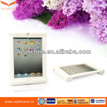 Wholesale For Ipad 4 New case ,New Case for Ipad with Stand Free