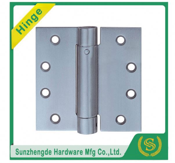 Btb Sah-036ss Drop Flap Invisible Table Piano Hinge For Round Door ...