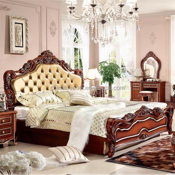 2015 New Design Antique Bedroom Furniture Home Furniture Buy Bedroom Furnit