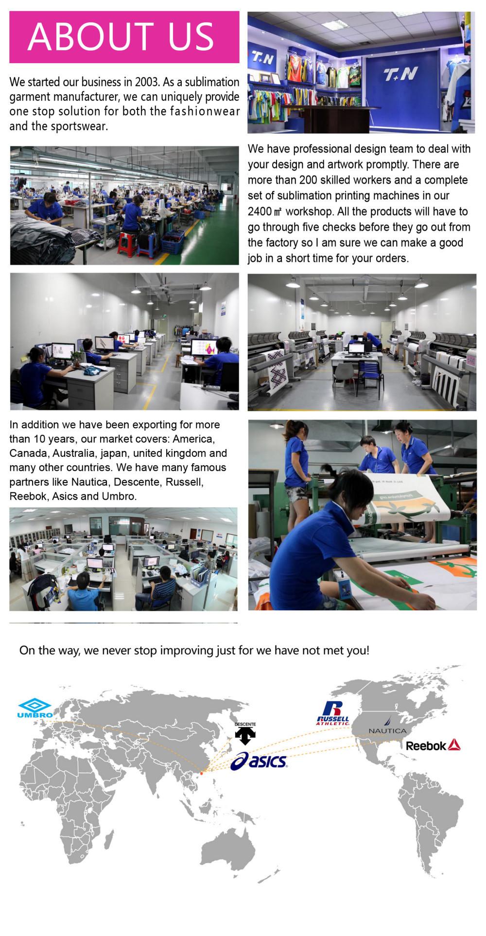 Shirt design maker canada - Soccer Jersey Design Patterns Football Shirt Maker Soccer Jersey