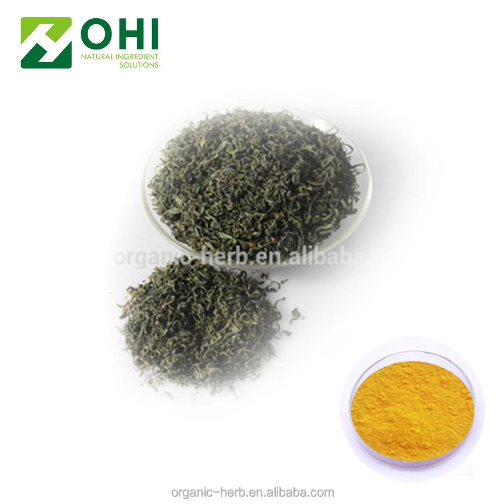 High Quality Green Tea Powder for Tea Drinks - 4uTea | 4uTea.com