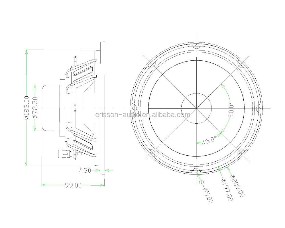 bose 901 speaker wiring diagram