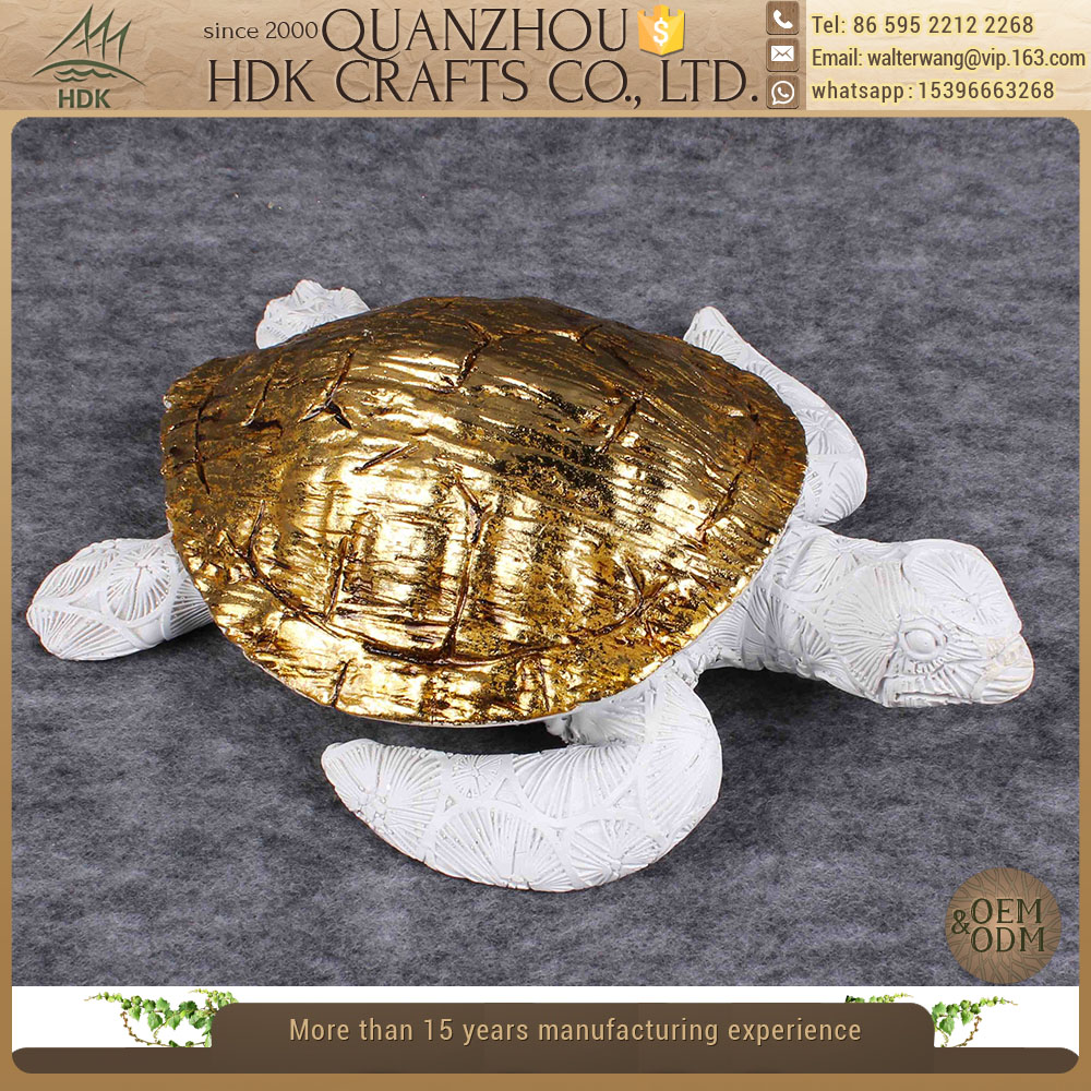 Garden Decoration Turtle, Garden Decoration Turtle Suppliers and ...