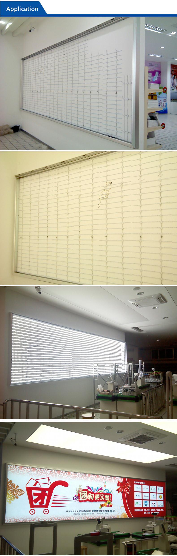 0.5m 2835/5730 Led Bar Rigid Strip Light Led Backlight Backlit For ...