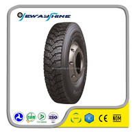 High Quality Radial Truck and Bus Tires Manufacturer in China with Competitive Prices For Sale