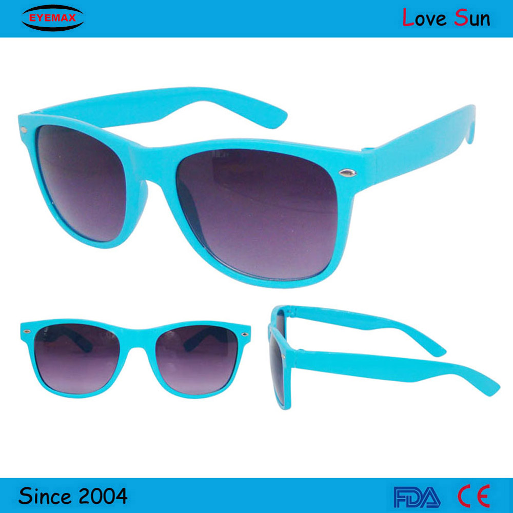 Hot sale cheap gift promotional sunglasses wholesale