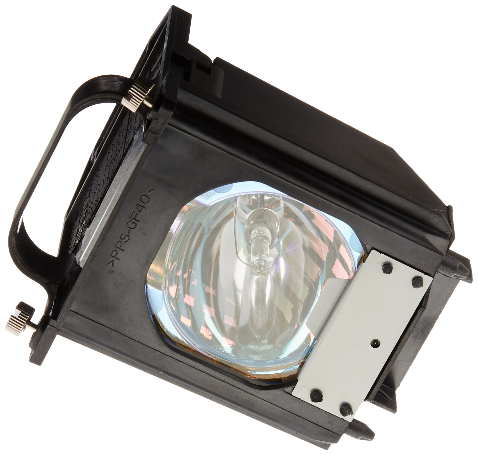 Mitsubishi WD-73733 150 Watt TV Lamp Replacement