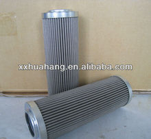 EPE oil filter manufacturer,things made in China
