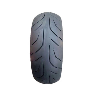 180/ 55-17 Size swallow brand motorcycle tyre / motorcycle tire