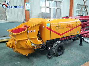Concrete Pumping Business For Sale, Wholesale & Suppliers