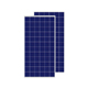Promotional Bangladesh price 300 watt 400wp 500wp 1kw home poly sun module solar panel
