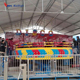 Hot Sale Funny Game Amusement Park Disco Tagada for Kids