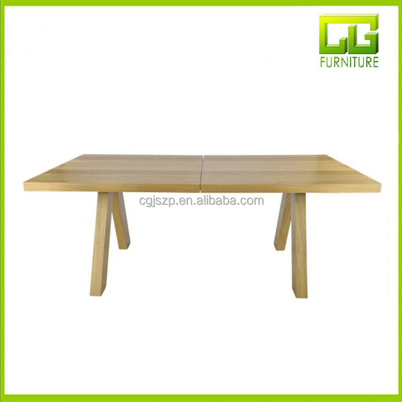 Retractable Dining Table Retractable Dining Table Suppliers and