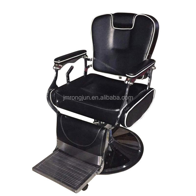Friseurstuhl Barber Razor Stuhl Die Haarschnitt Sessel Friseur Stuhl