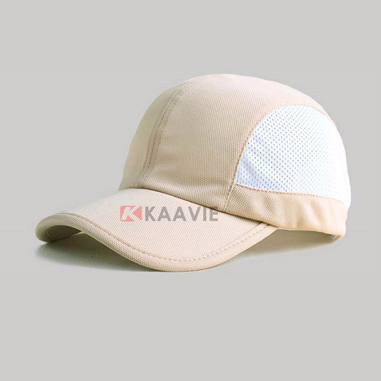 72a76a8f0ab3b Custom Plain Blank Patch Flexfit Full Back Sports Baseball Caps Hats ...