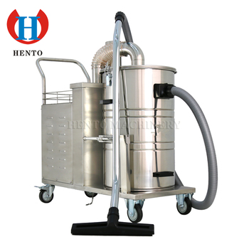 High Quality Vacuum Cleaner / Water Vacuum Cleaner