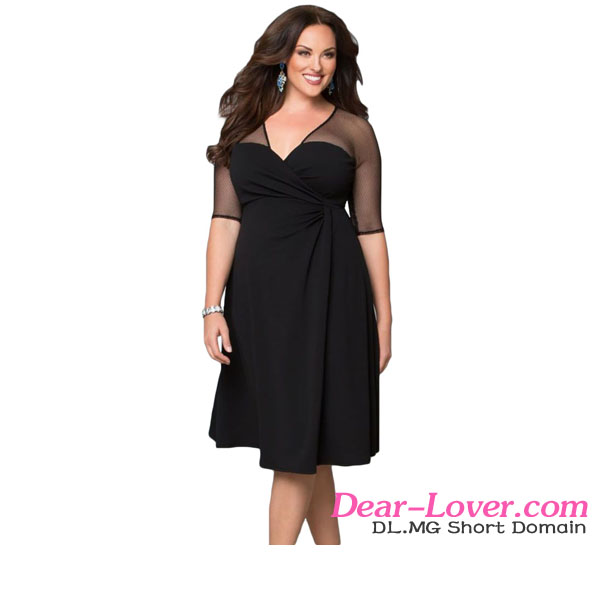 UrbanOG plus size clothes includes dresses for all party and casual occasions, pants, rompers, long and short sleeve tops, and matching sets in contemporary and vintage styles. We will be adding new plus size styles weekly, so don't miss out! Every garment sold on humorrmundiall.ga is specifically measured for bust, waist, and hip fit.
