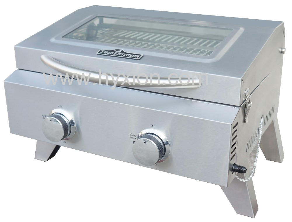 toaster toaster oven combo reviews