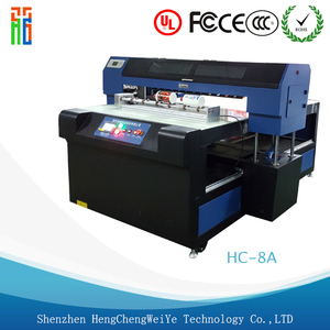 3b575bb04057 China 360 Printer