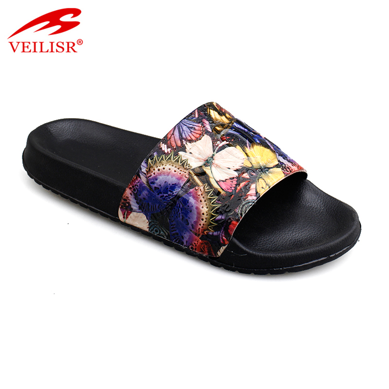 917c6172c2ed China Eva Pvc Slipper