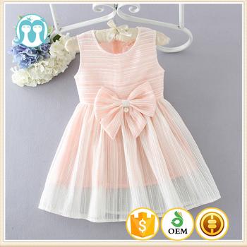 b38ea9548 alibaba wedding dress handmade baby crochet dress lovely kids gown dress