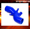 Silicone Radiator Hose for Mitsubishi Lancer Evolution EVO 7 8 9 Speedmaster