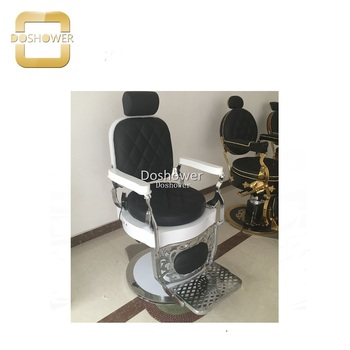 Enjoyable Used Hair Salon Barber Chair For Sale Craigslist Buy Barber Chair Used Hair Salon Barber Chair Used Hair Salon Barber Chair For Sale Craigslist Pdpeps Interior Chair Design Pdpepsorg