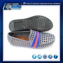 Supply fashion and comfortable PCU shoe mould